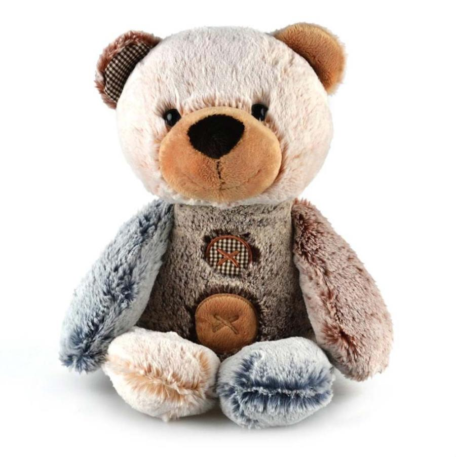 Teddy Bear Patches 40 cm