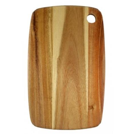 Acacia Wooden Serving Board