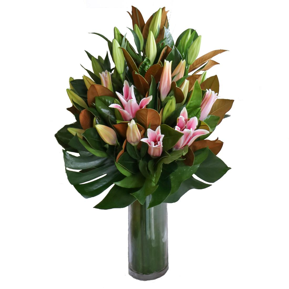 Welcome To Your Floral Indulgence Penrith Florist