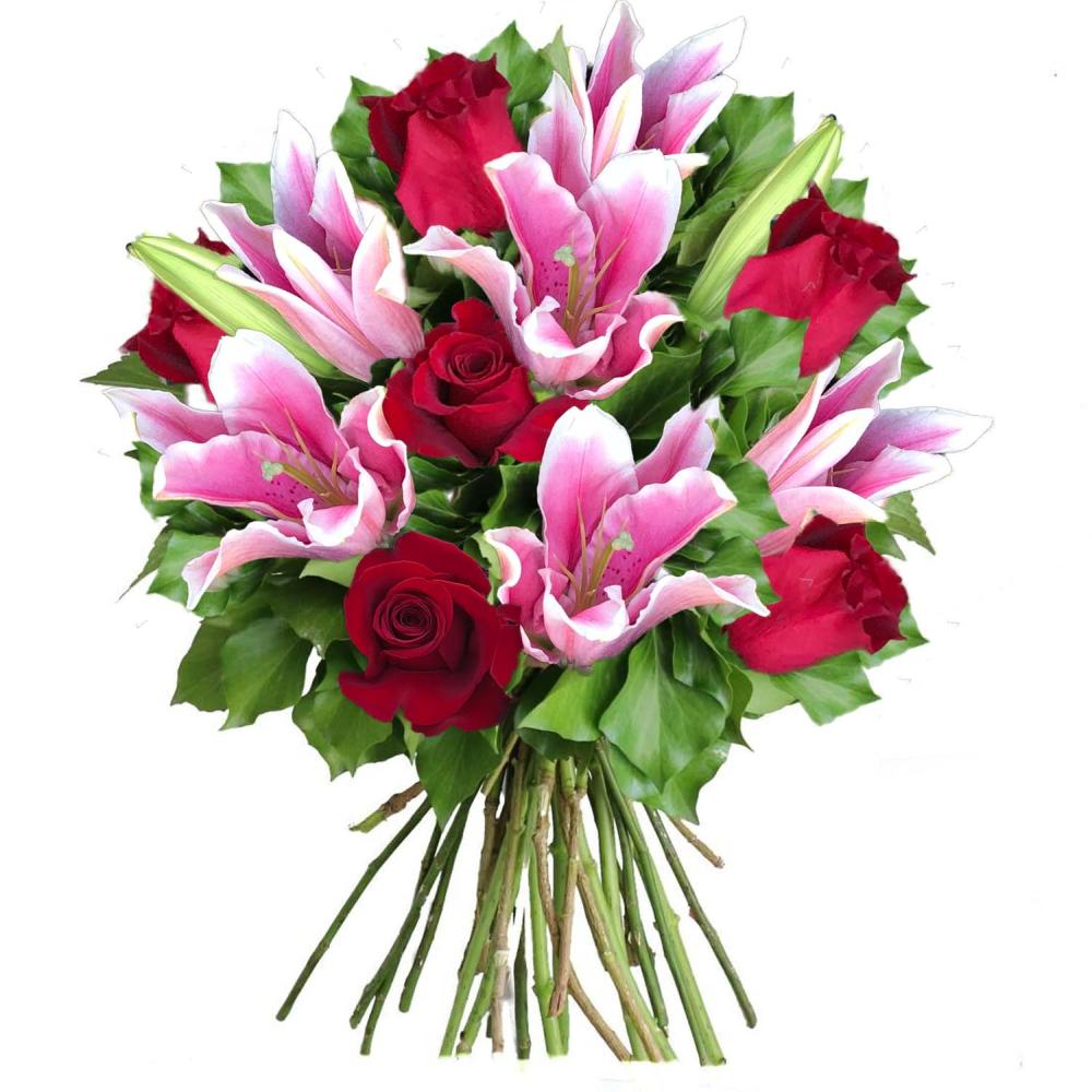 Romance Flowers Your Floral Indulgence Penrith