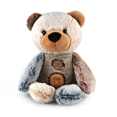 Teddy Bear Patches 30cm