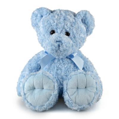 Teddy Bear Max 34cm