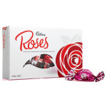 Roses Chocolates 150 Grams